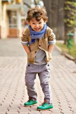 baby-boy-cute-fashion-Favim.com-529435