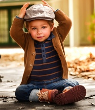 cool-outfits-for-young-boys-18