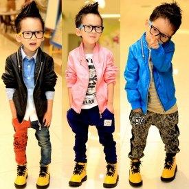 Free-shipping-2012-Autumn-New-Baby-Boy-Child-Children-s-Clothing-Elegant-Casual-Jacket-Baby-Coat