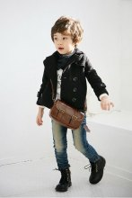 free-shipping-2012-winter-fashion-baby-boy-casual-fleece-gentleman-jacket-coat-children-winter-wearm-cotton
