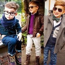 Little-Boy-Fashion-5