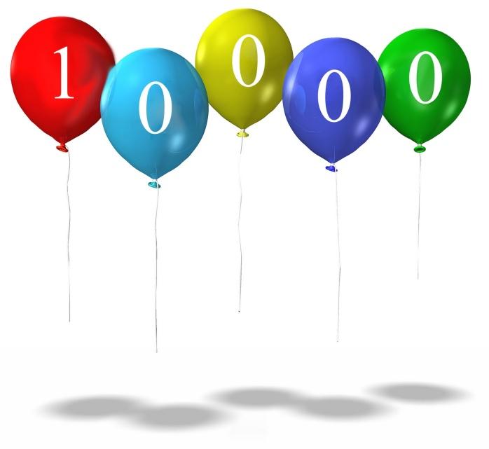 10kballoonslg